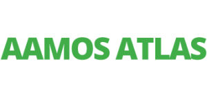 Aamos Atlas